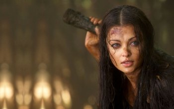 Celebrity - Aishwarya Rai Wallpapers and Backgrounds ID : 311487