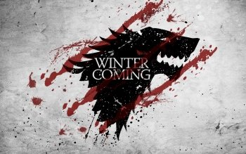 TV Show - Game Of Thrones Wallpapers and Backgrounds ID : 311824