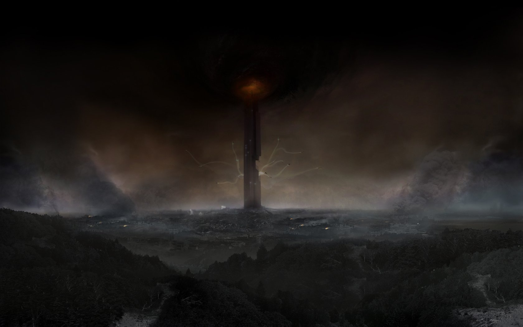 Half Life 2 Wallpaper And Background Image 1680x1050 Id 312257