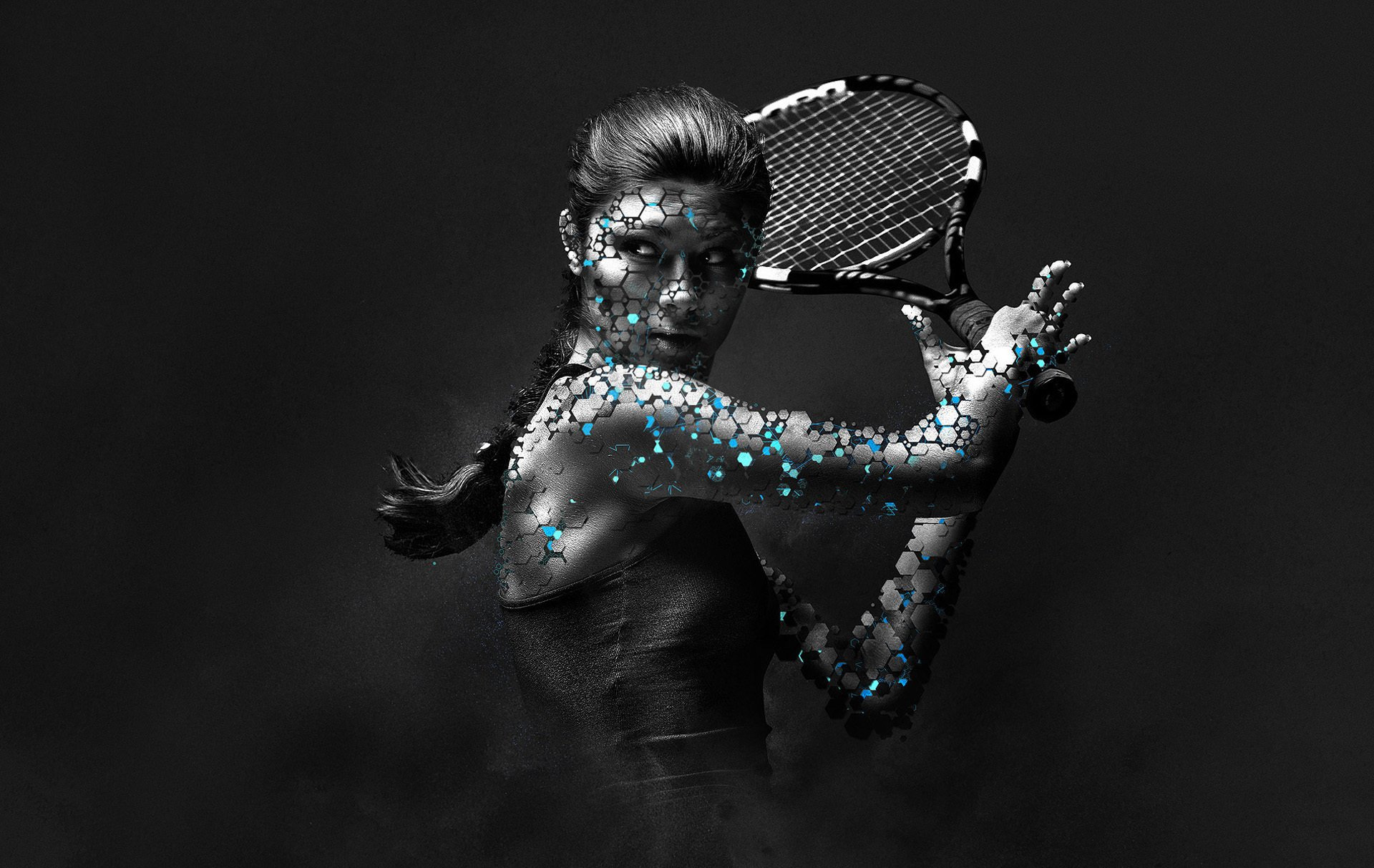 59 tennis hd wallpapers | background images - wallpaper abyss