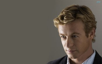 TV Show - The Mentalist Wallpapers and Backgrounds ID : 312802