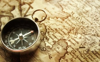 Misc - Map Wallpapers and Backgrounds ID : 312806