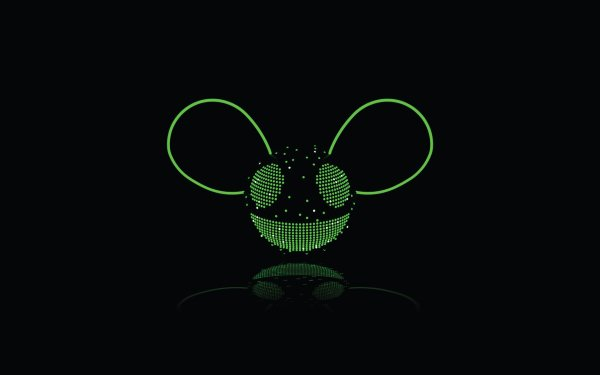 Music - Deadmau5 Wallpapers and Backgrounds