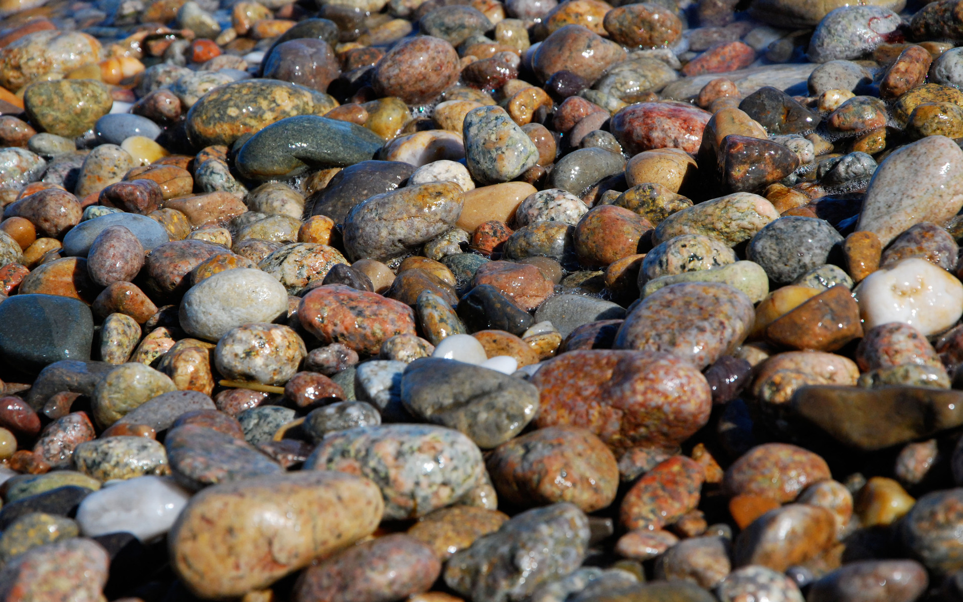 Stone full hd wallpaper and background 1920x1200 id 313200 for Stone wallpaper