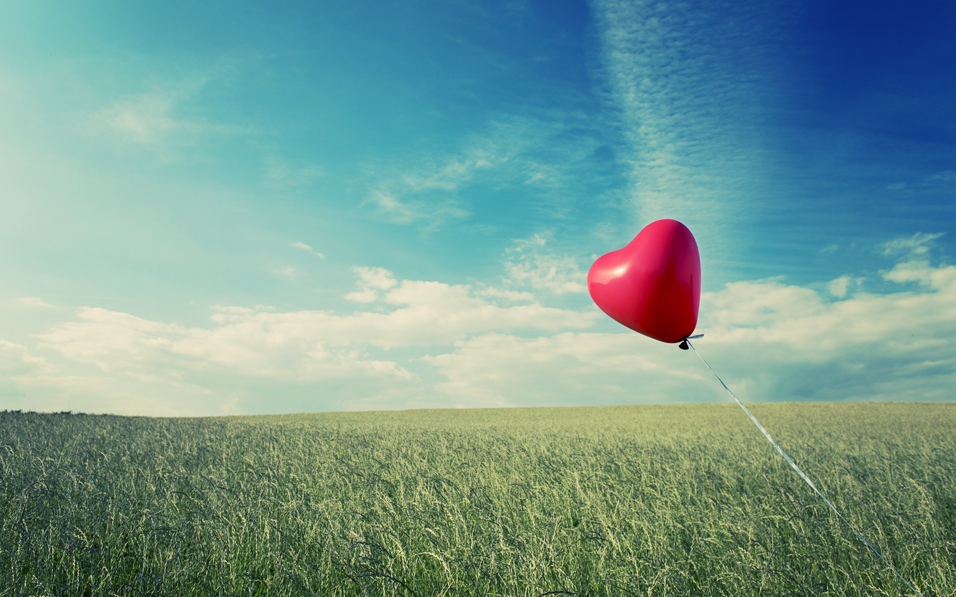 Love Expressing Wallpapers : Liebe Full HD Wallpaper and Hintergrund 1920x1200 ID ...