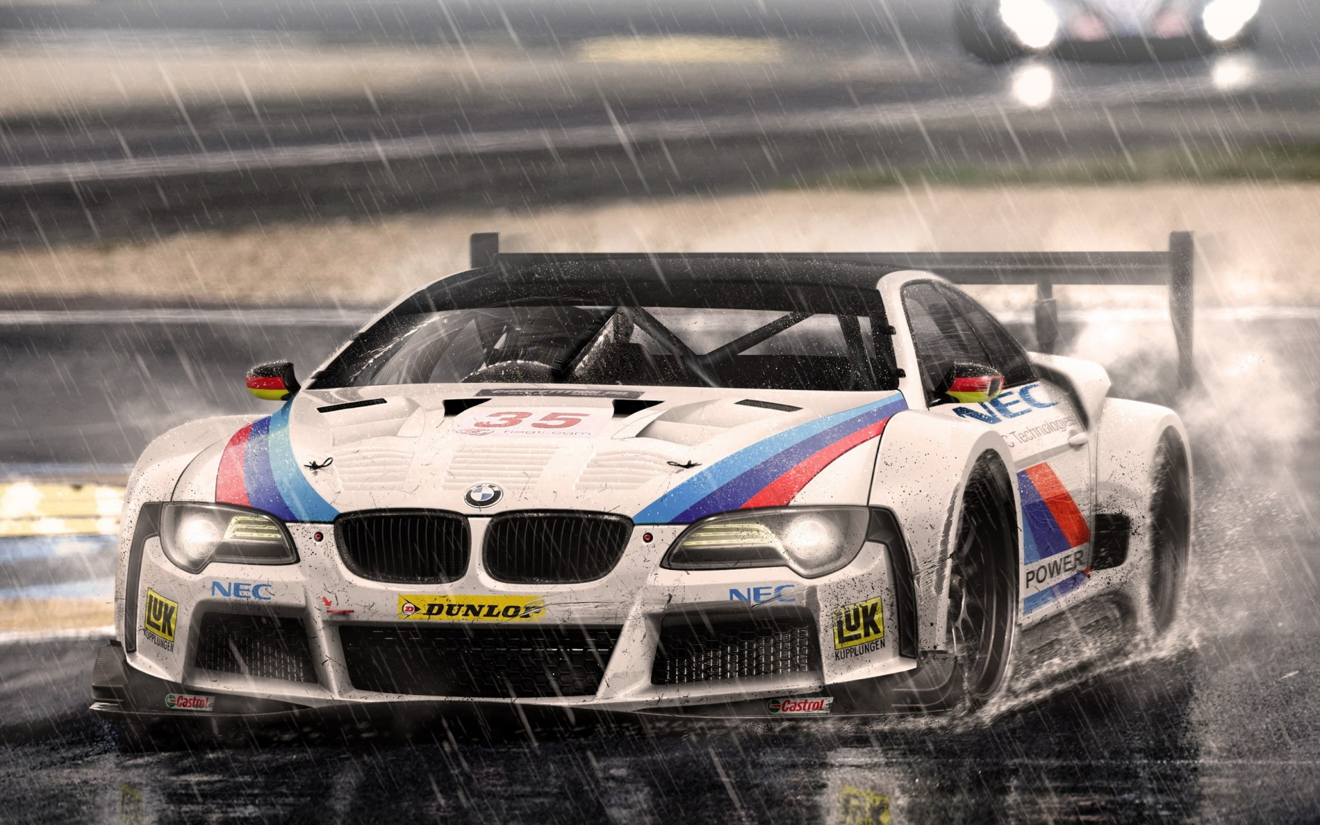 Race Track Wall Art >> 776 Race Car HD Wallpapers | Backgrounds - Wallpaper Abyss