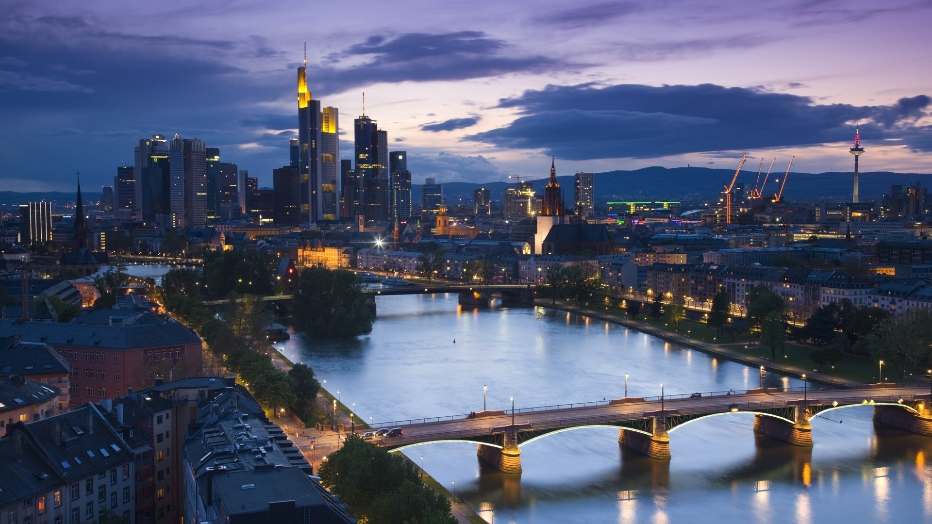 Frankfurt am main full hd wallpaper and hintergrund for Innenarchitekt frankfurt am main