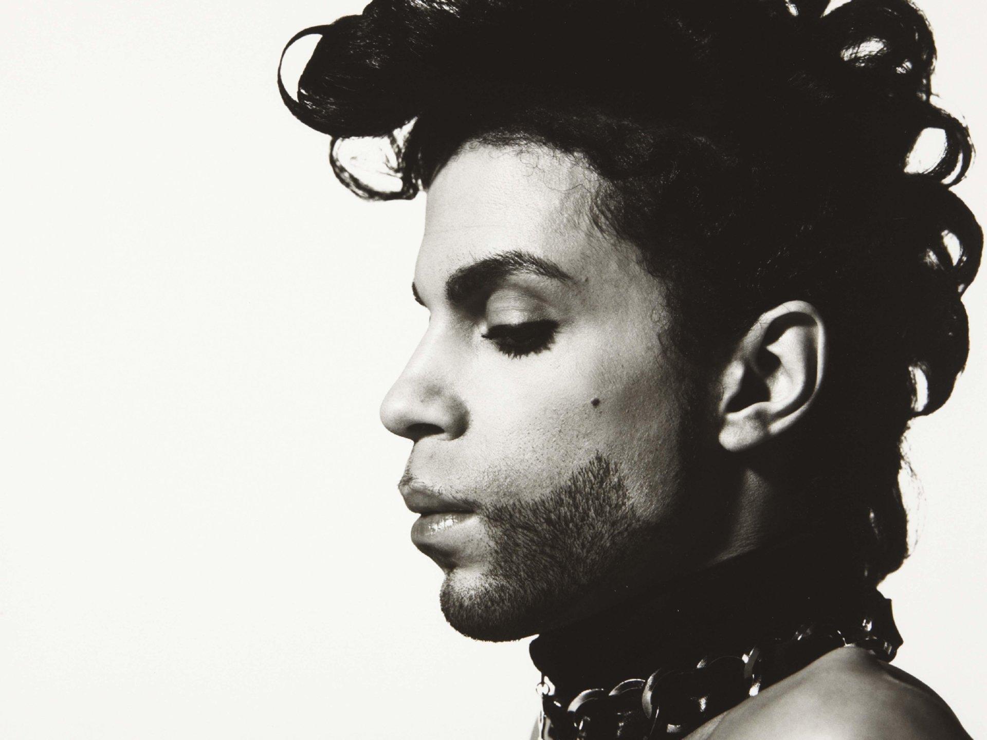 Prince Wallpaper Hd