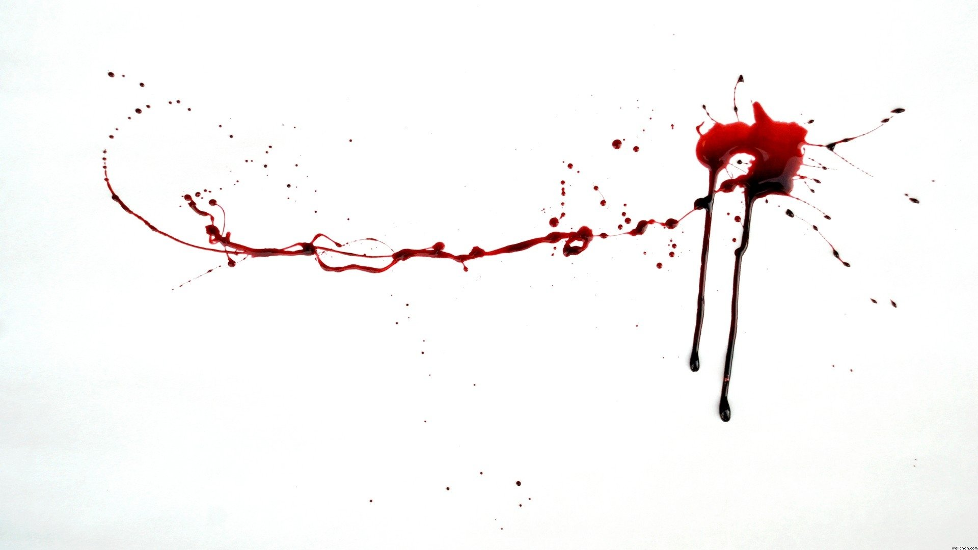 81 blood hd wallpapers | background images - wallpaper abyss