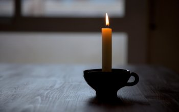 Photography - Candle Wallpapers and Backgrounds ID : 313559