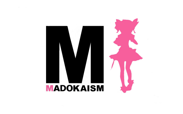 Anime Crossover Madoka Kaname Puella Magi Madoka Magica The Melancholy of Haruhi Suzumiya HD Wallpaper | Background Image
