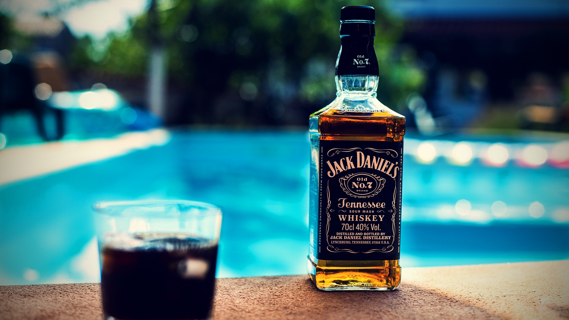 Jack daniels full hd wallpaper and background 1920x1080 id 314069 for Photos jack daniels
