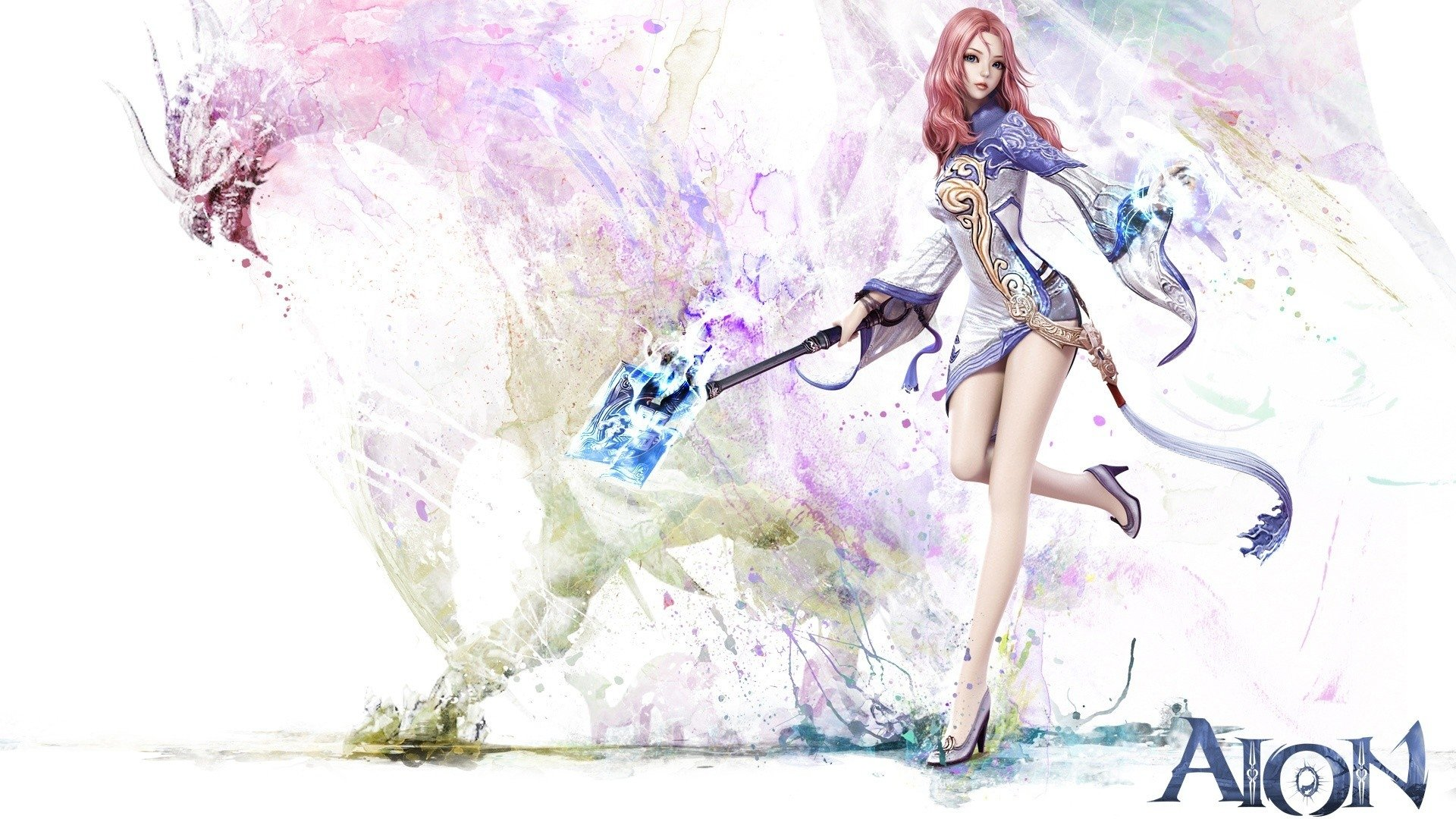Wallpapers ID:314111