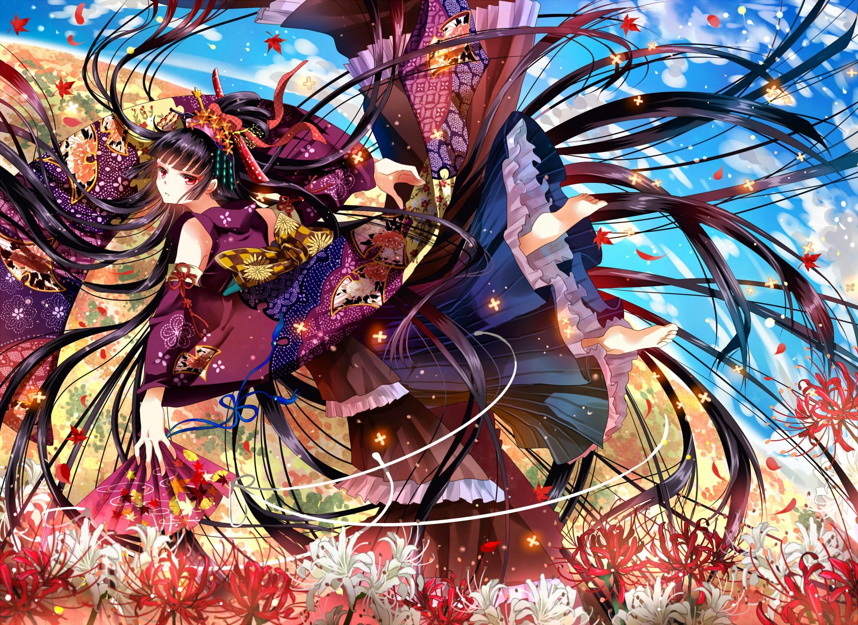 Wallpapers ID:314174