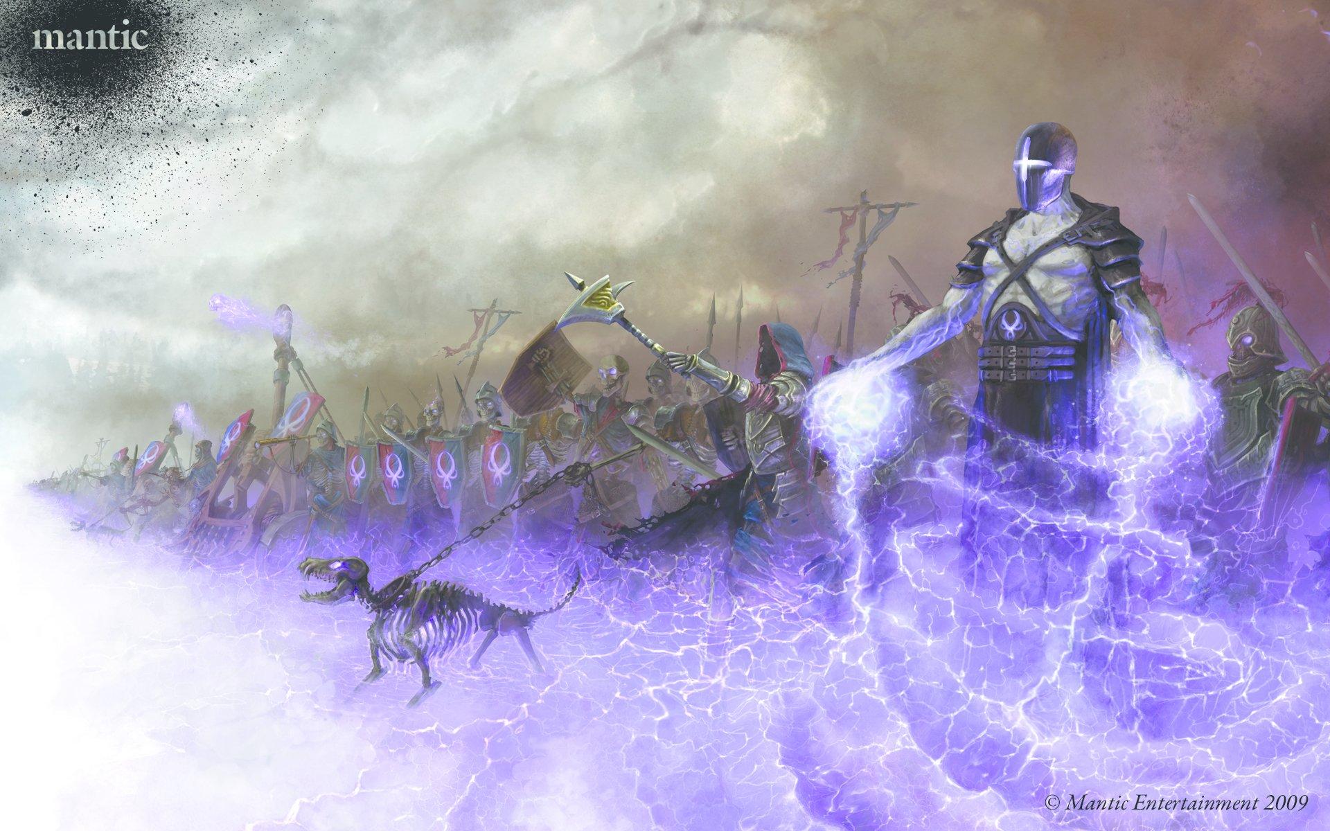 wizard battle wallpaper - photo #19