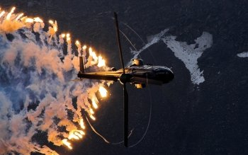 Military - Helicopter Wallpapers and Backgrounds ID : 314243