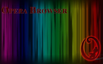 Technology - Opera Wallpapers and Backgrounds ID : 314657