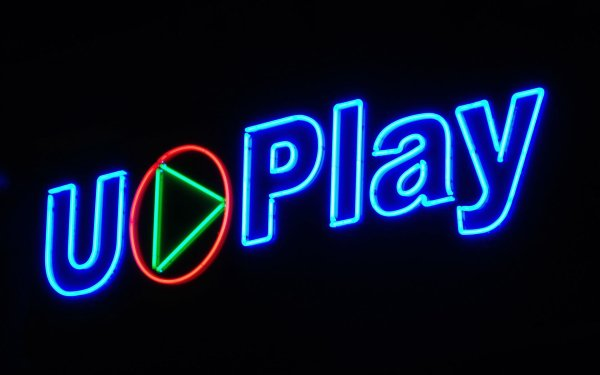 Photography Neon Neon Sign Sign Light HD Wallpaper | Background Image