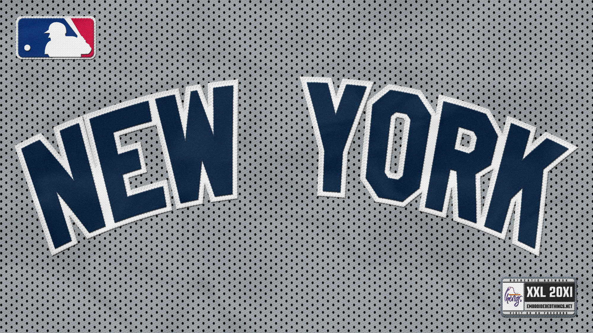 new york yankees computer wallpapers desktop backgrounds