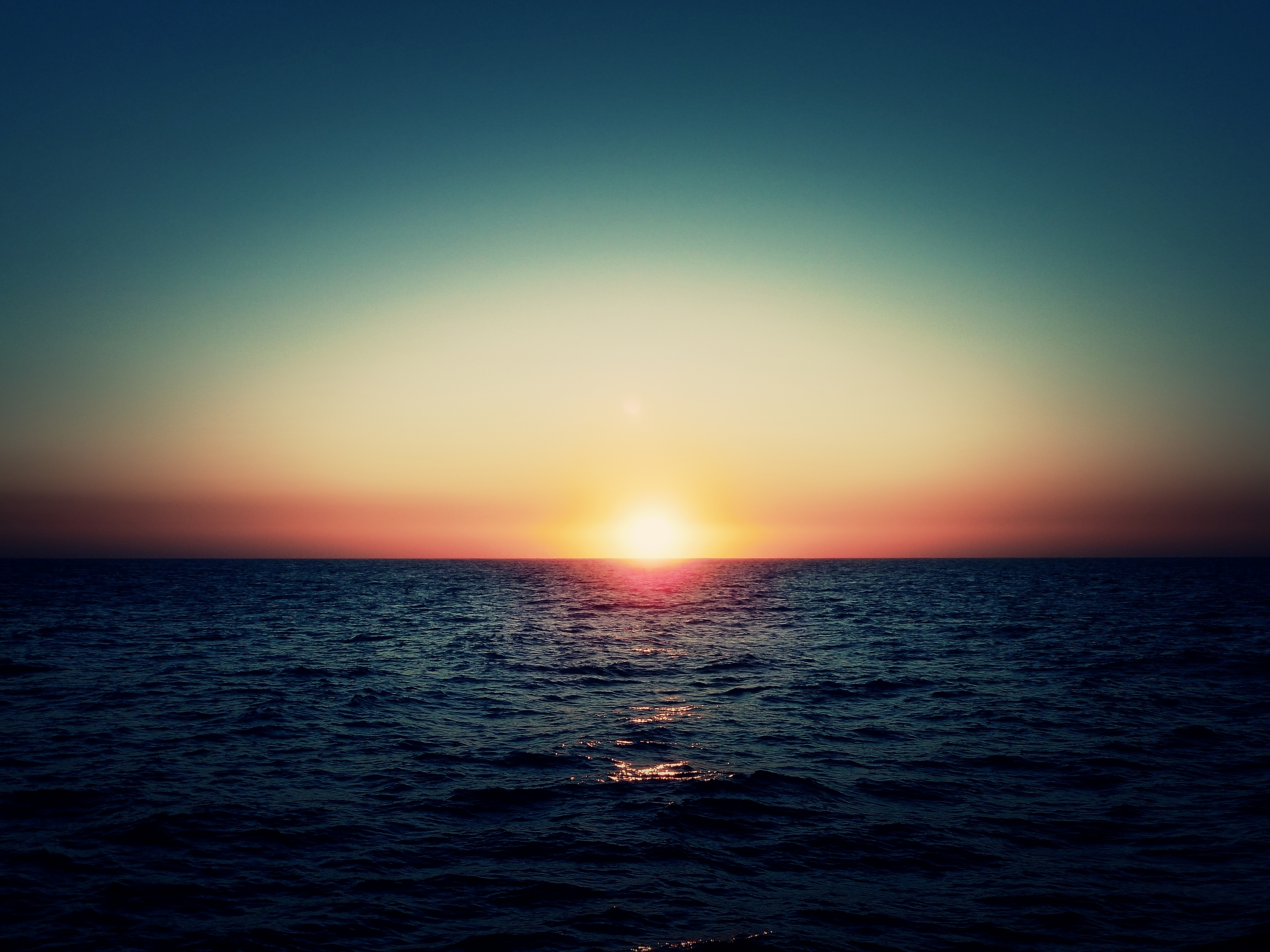Sunset Full HD Wallpaper and Background Image | 3000x2250 ...