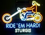 Sturgis HD Wallpapers | Background Images