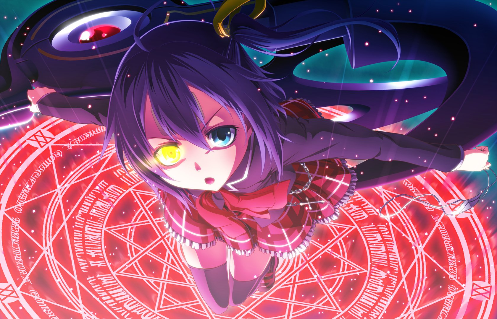 159 Rikka Takanashi Hd Wallpapers Background Images Wallpaper Abyss