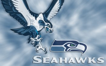 Sports - Seattle Seahawks Wallpapers and Backgrounds ID : 315019