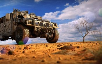 Military - Vehicle Wallpapers and Backgrounds ID : 315931
