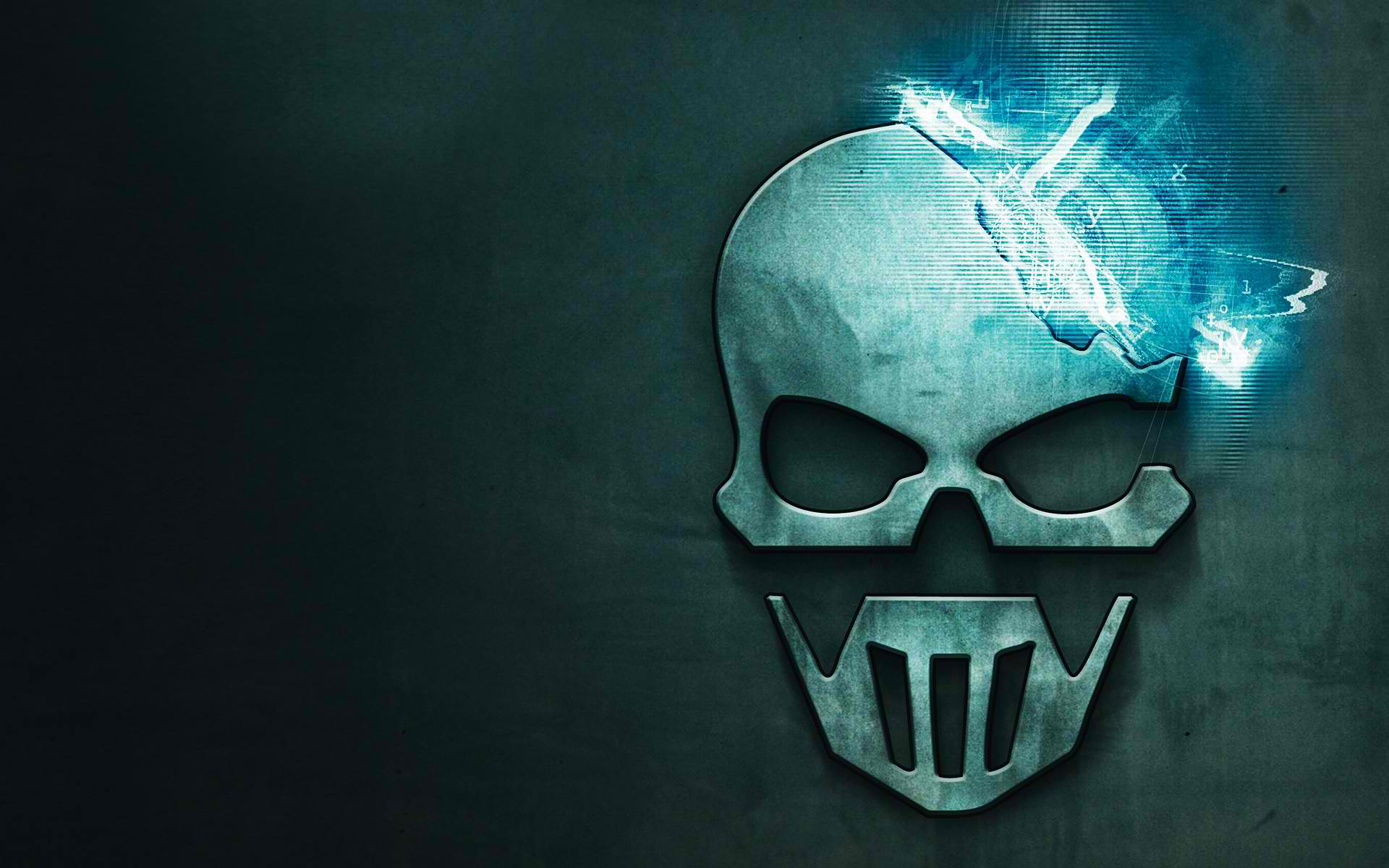 49 tom clancy 39 s ghost recon future soldier hd wallpapers