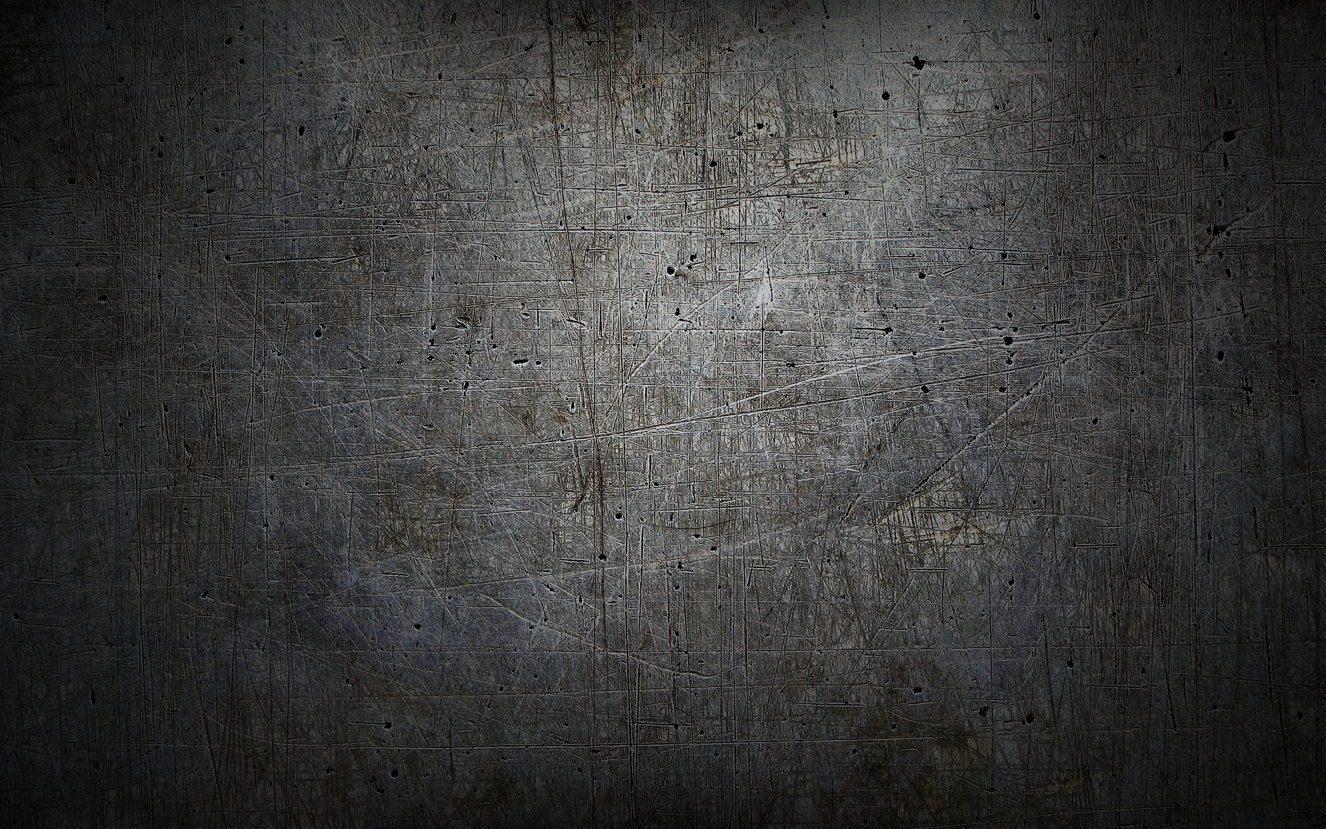 texture or background - photo #17