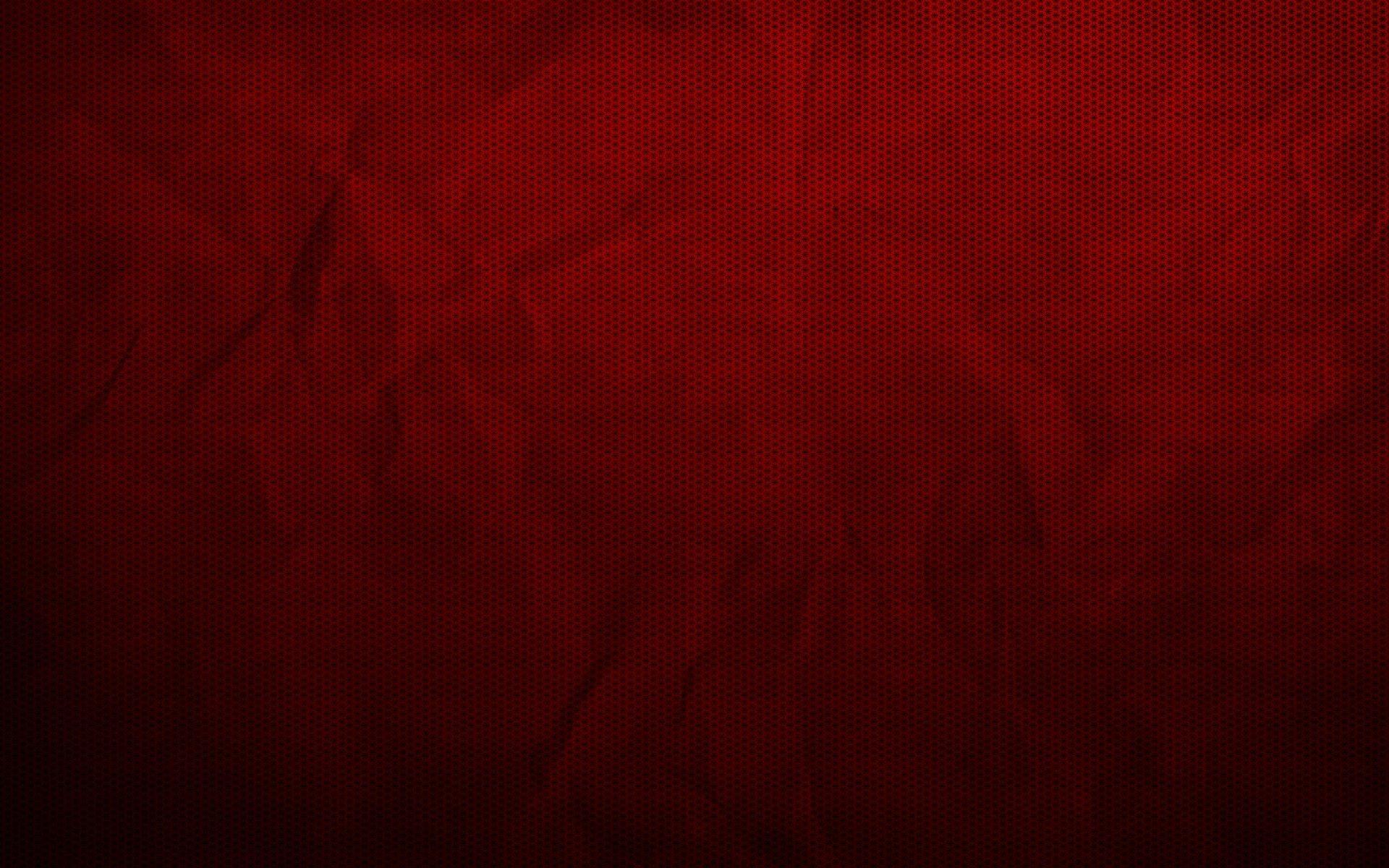 Rosso Hd Wallpaper Sfondi 1920x1200 Id316846 Wallpaper Abyss