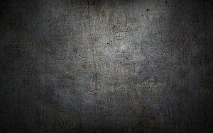Wallpaper ID: 316707