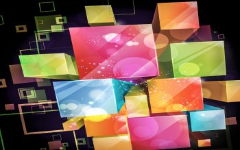 Abstract - Cool Wallpapers and Backgrounds ID : 316675