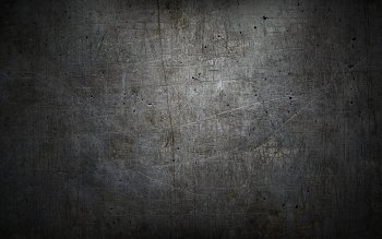 217 Texture HD Wallpapers | Background