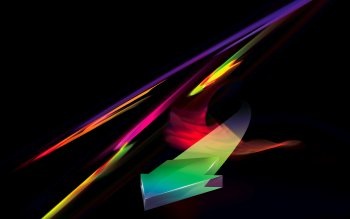Abstract - Cool Wallpapers and Backgrounds ID : 316752