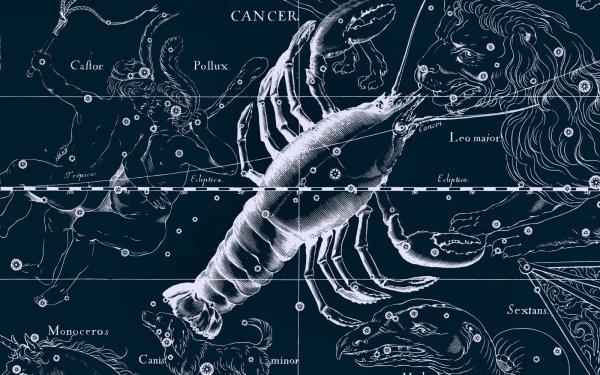 Fantasy Zodiac HD Wallpaper | Background Image