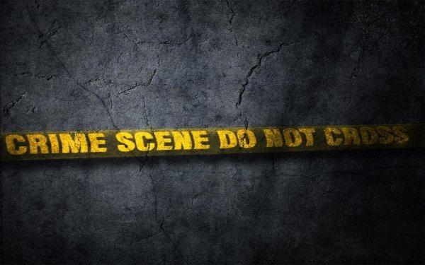 Oscuro Violencia Fondo de pantalla HD   Fondo de Escritorio