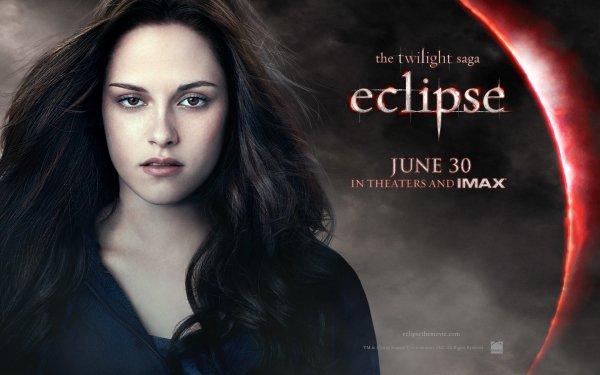 Movie The Twilight Saga: Eclipse Kristen Stewart Bella Swan HD Wallpaper | Background Image