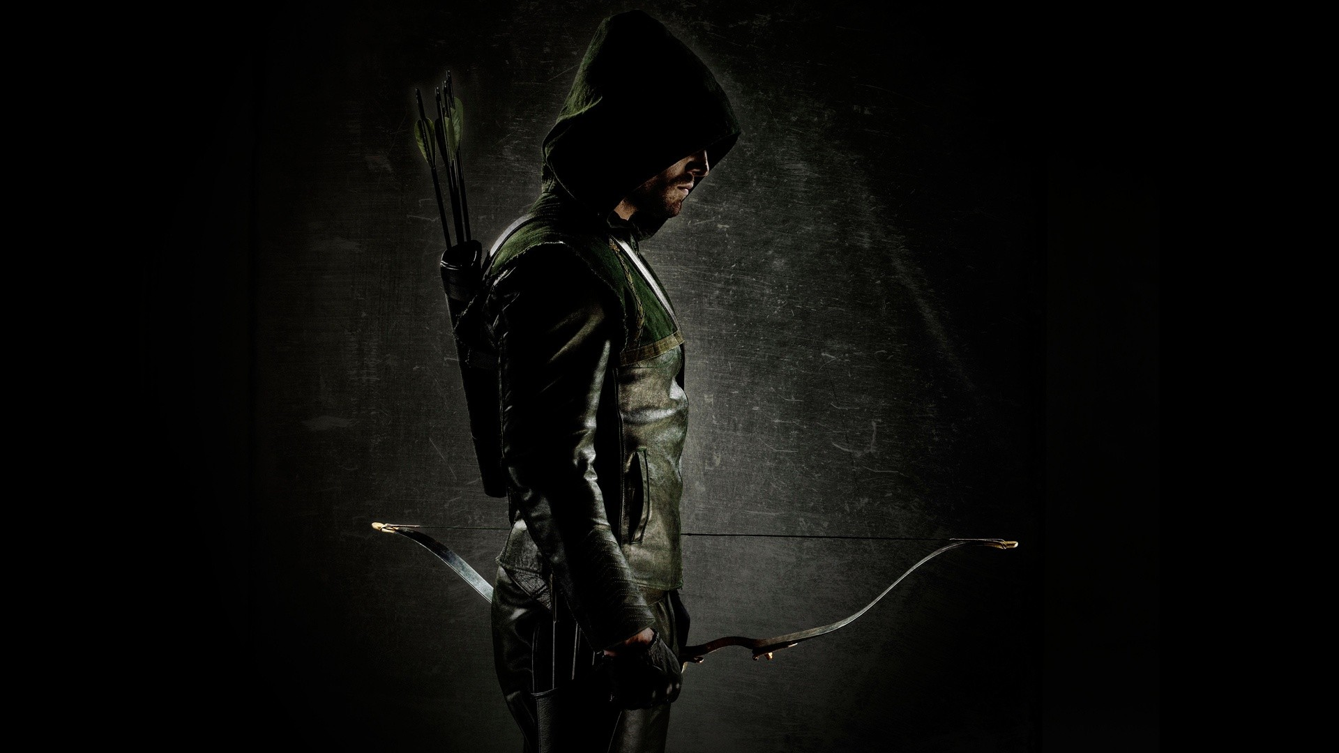 103 Arrow HD Wallpapers Backgrounds Wallpaper Abyss