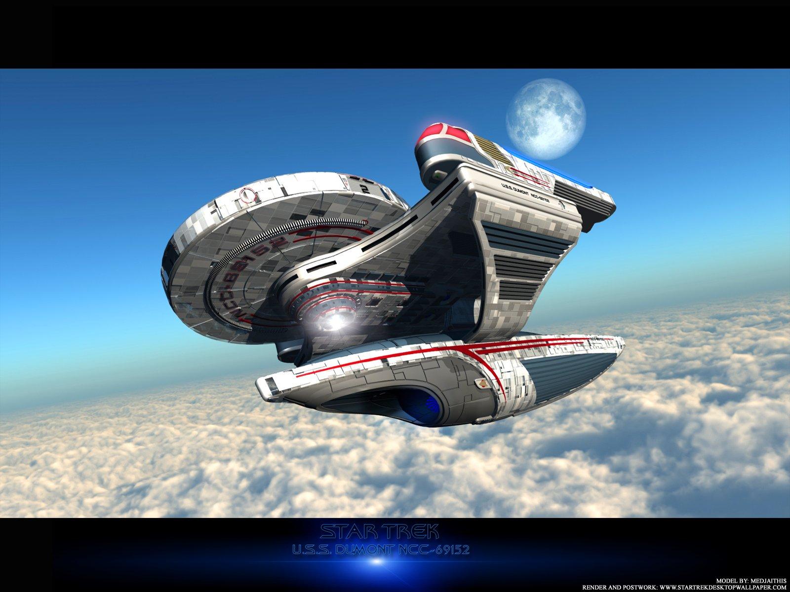 Star Trek Wallpaper and Background Image | 1600x1200 | ID ...