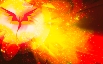 Fantasy - Phoenix Wallpapers and Backgrounds ID : 317071