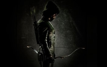 TV-program - Arrow Wallpapers and Backgrounds ID : 317172