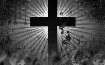 Religioso - Cross Wallpapers and Backgrounds ID : 317237