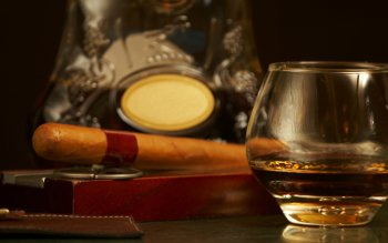 Food - Whisky Wallpapers and Backgrounds ID : 317599