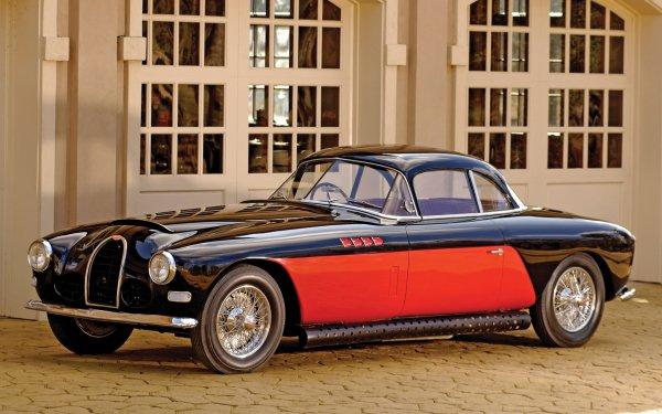 Vehicles Bugatti HD Wallpaper   Background Image