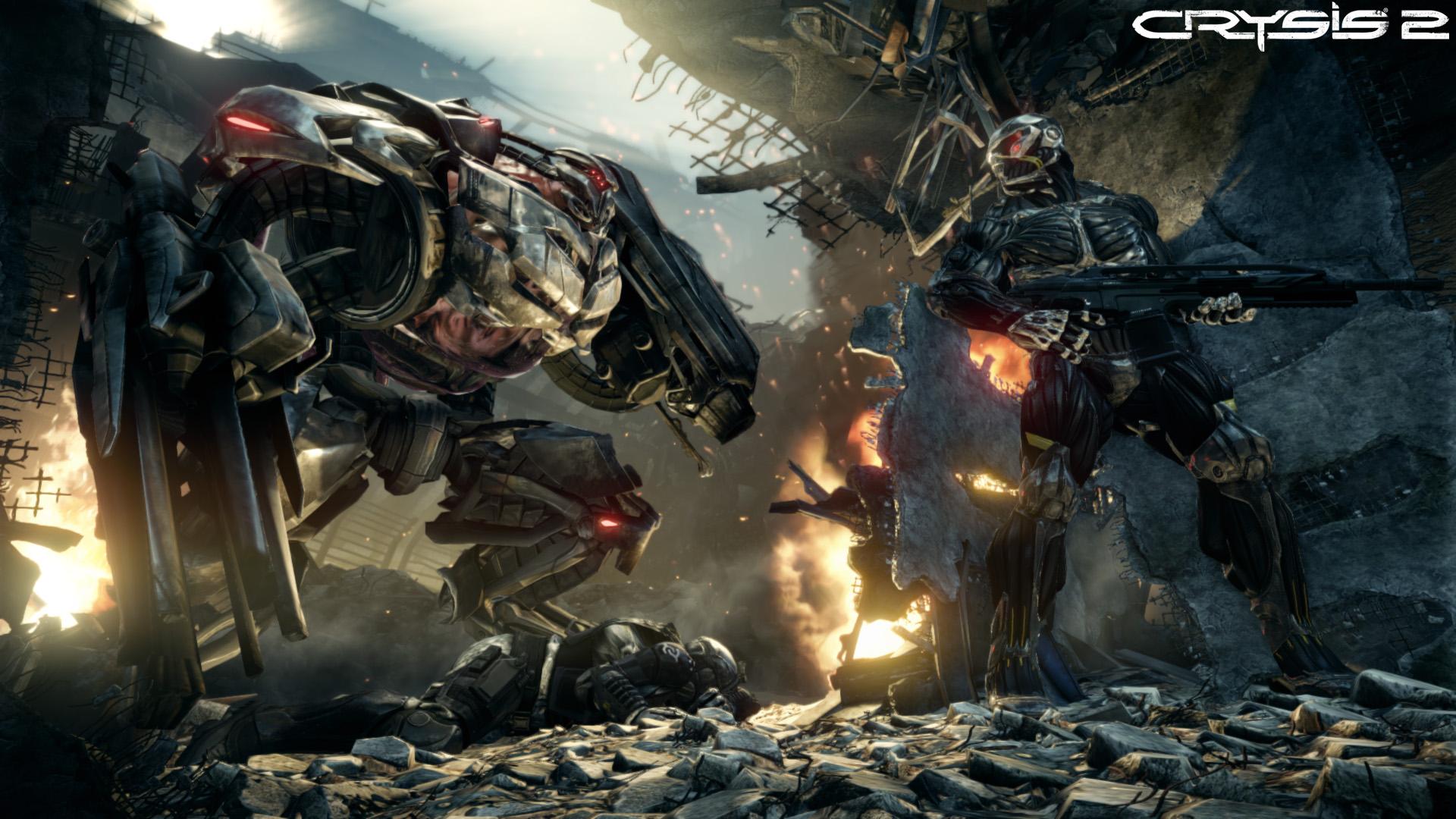 Halo 3 скачать PC