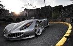 Preview Vehicles_Veritas