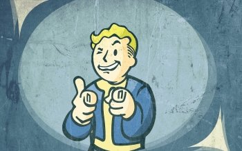 Video Game - Fallout 3 Wallpapers and Backgrounds ID : 319490