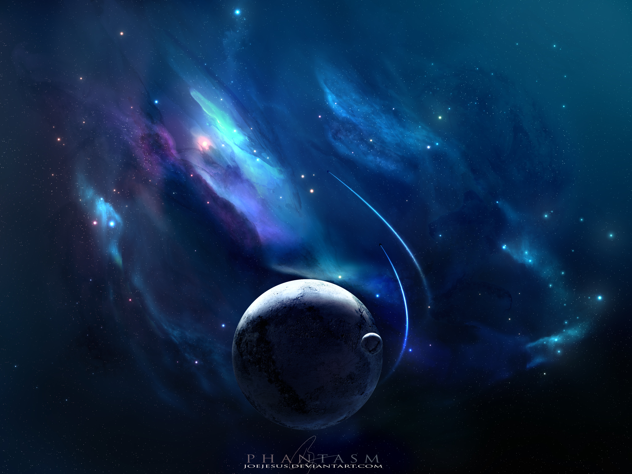 planets hd wallpaper | background image | 2048x1536 | id:320282