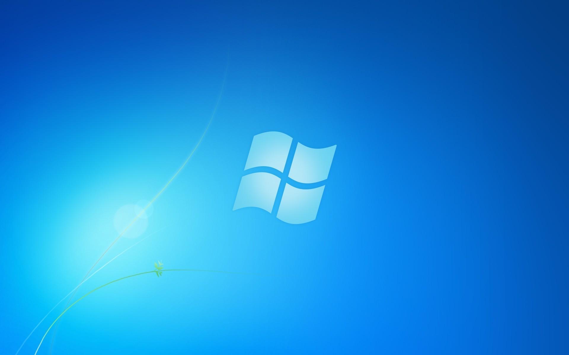 Windows Tapeta HD  80028b141dd